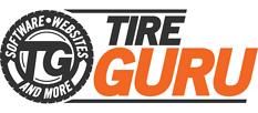5eec0add29b17605a756679e_Tire Guru Logo web-p-500
